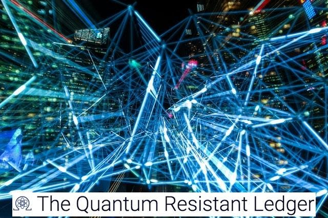 The 2020 Bitcoin Massacre: How Quantum Computing Threatens Cryptocurrency And What Quantum Resistant Ledger Does That Most Others Should