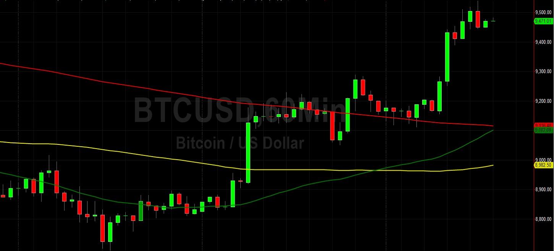 0 002 bitcoin ai usd