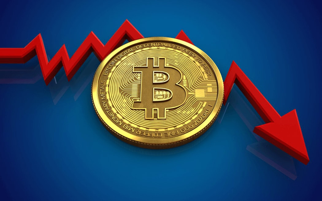 Was there a Bitcoin 'double spend'?