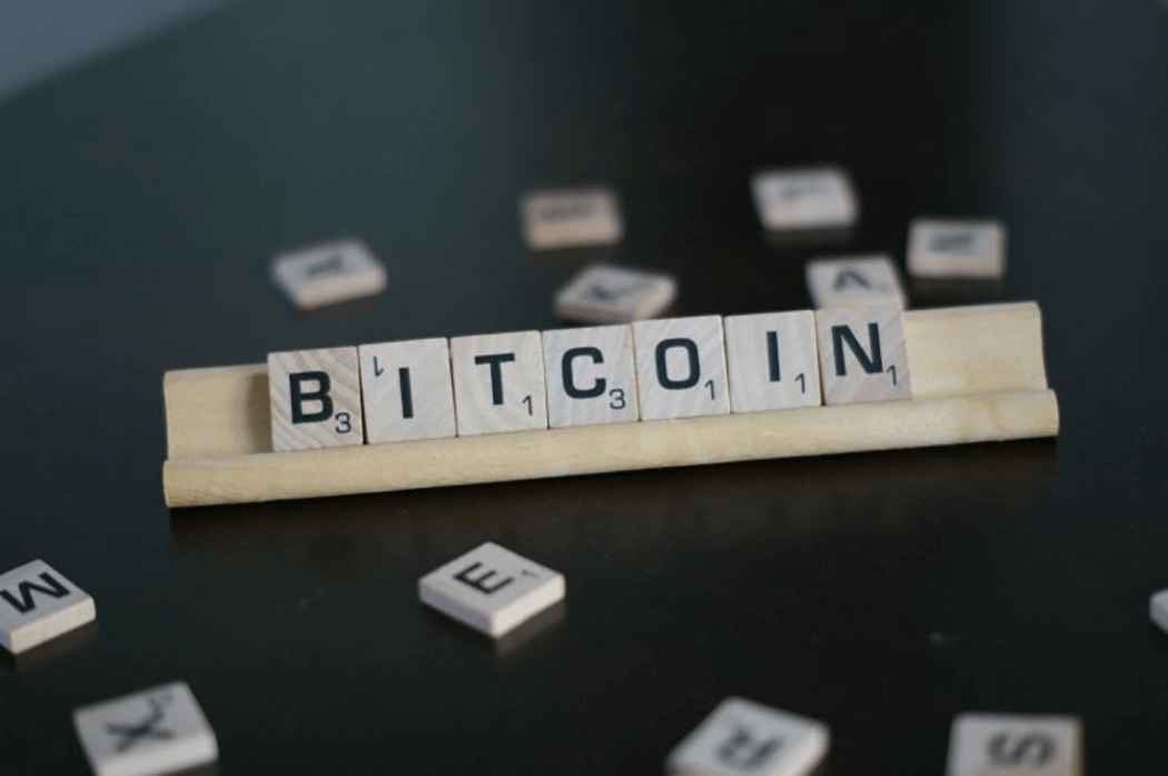 A detailed history of bitcoin; unfolding early events of the most popular digital currency