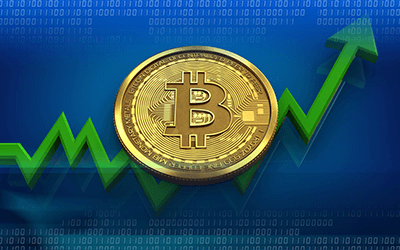 The Bitcoin pull-back – was this the time to enter?