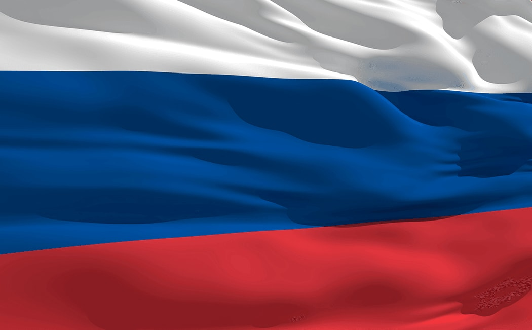Russia trials blockchain voting in parliamentary elections. Sparks claims of foul play