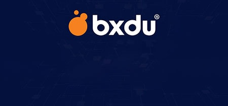 BXDU, Don't Work For Money, Make It Work For You, Launching Late January 2019