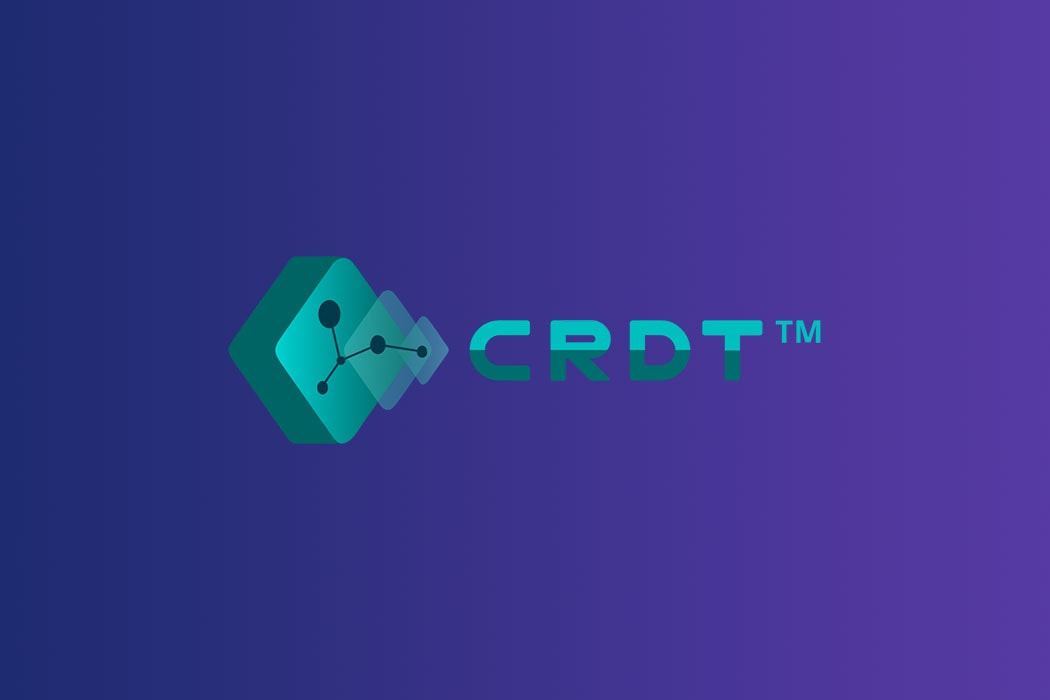 Crypto Daily Token(CRDT),于2019年1月下旬启动