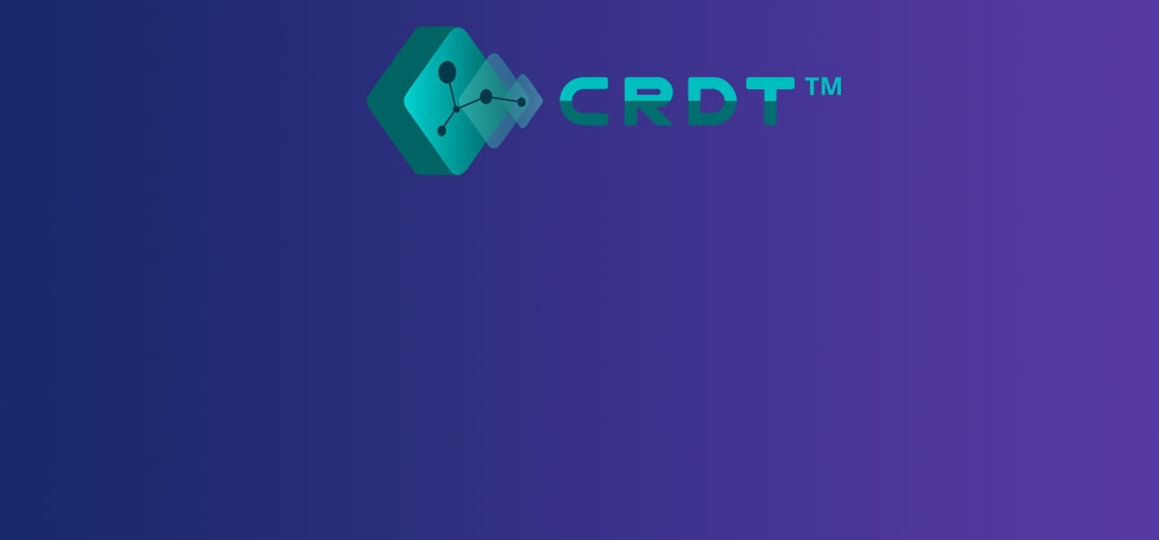 Crypto Daily Token (CRDT), Launching Early March 2019