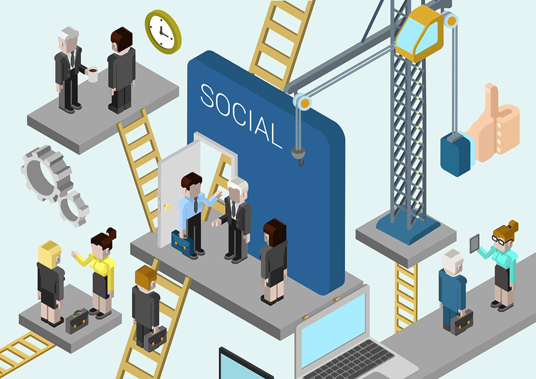 Decentralized Social Media: Embracing A Compensation Model For Content Creation