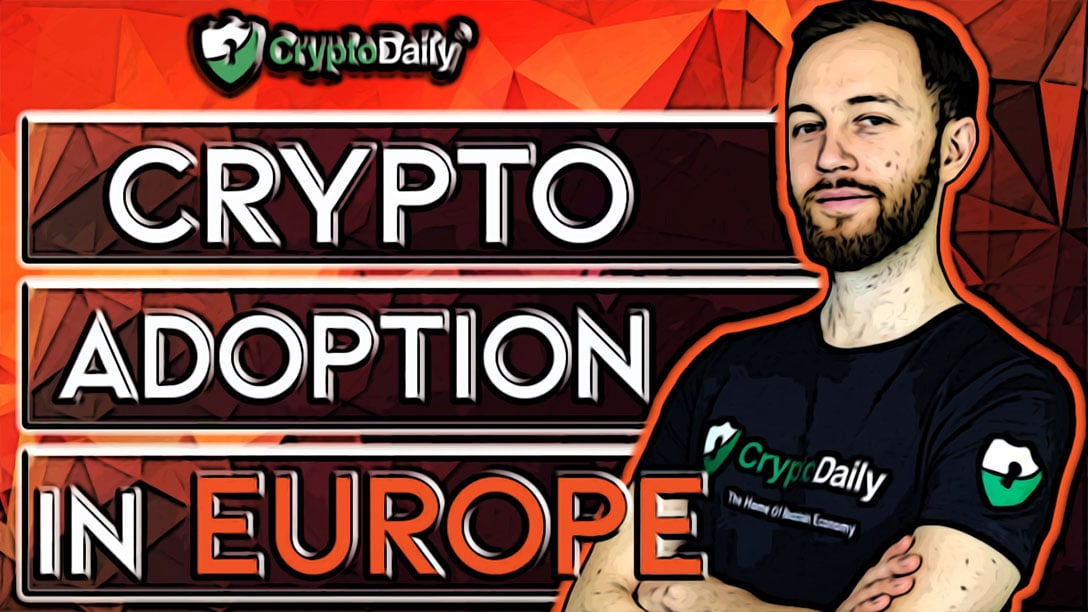 How Europe Is Paving The Way For Adoption