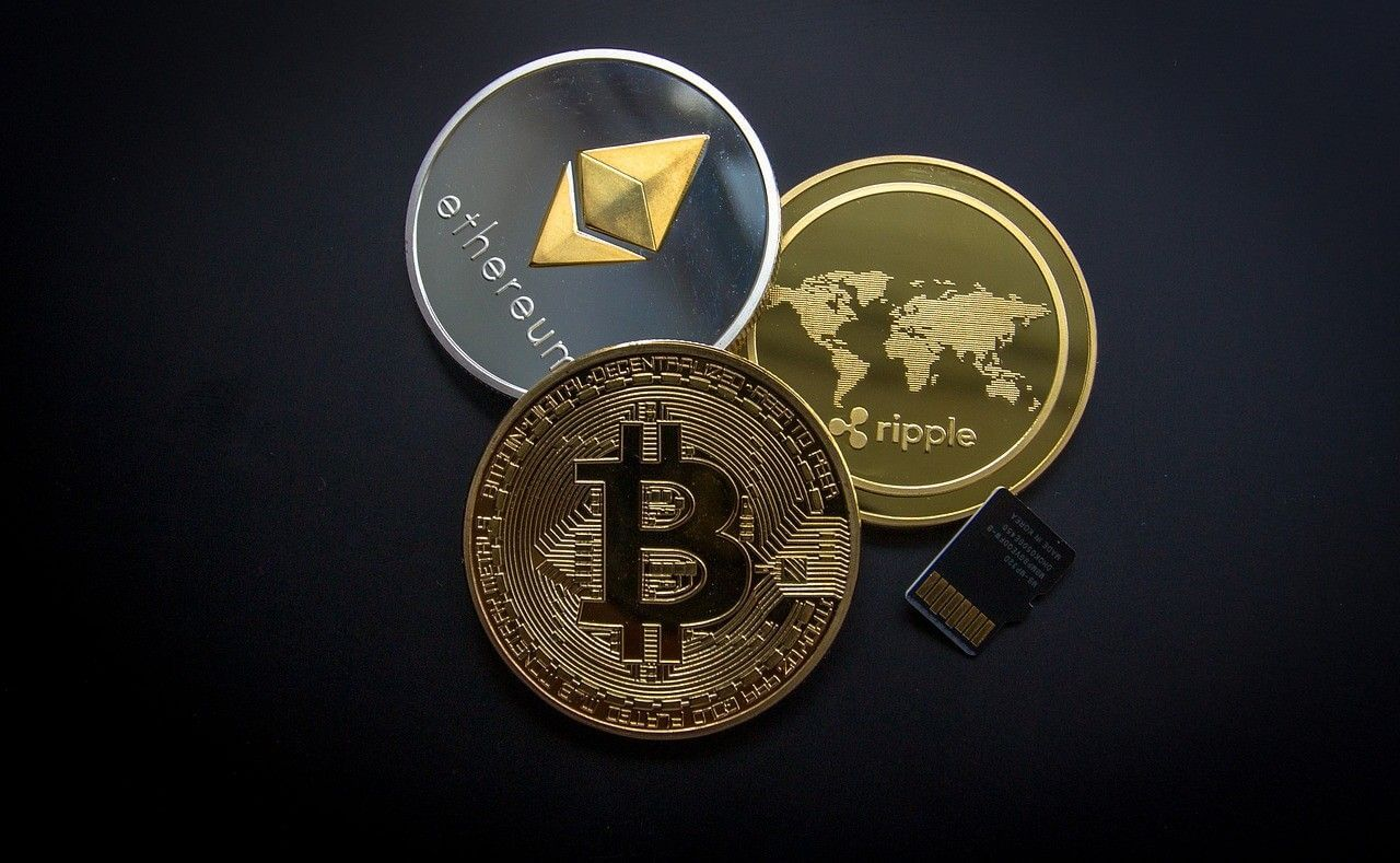 How Can Crypto Learn From Other Industries To Increase Their Reach?