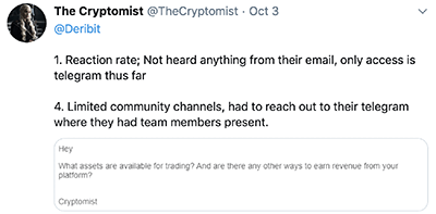 https://cryptodaily.co.uk/