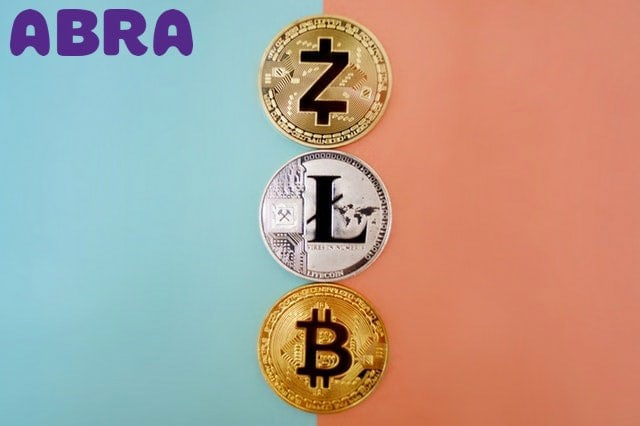 Abra Crypto Exchange Adds 200-Coin Offering To It's App