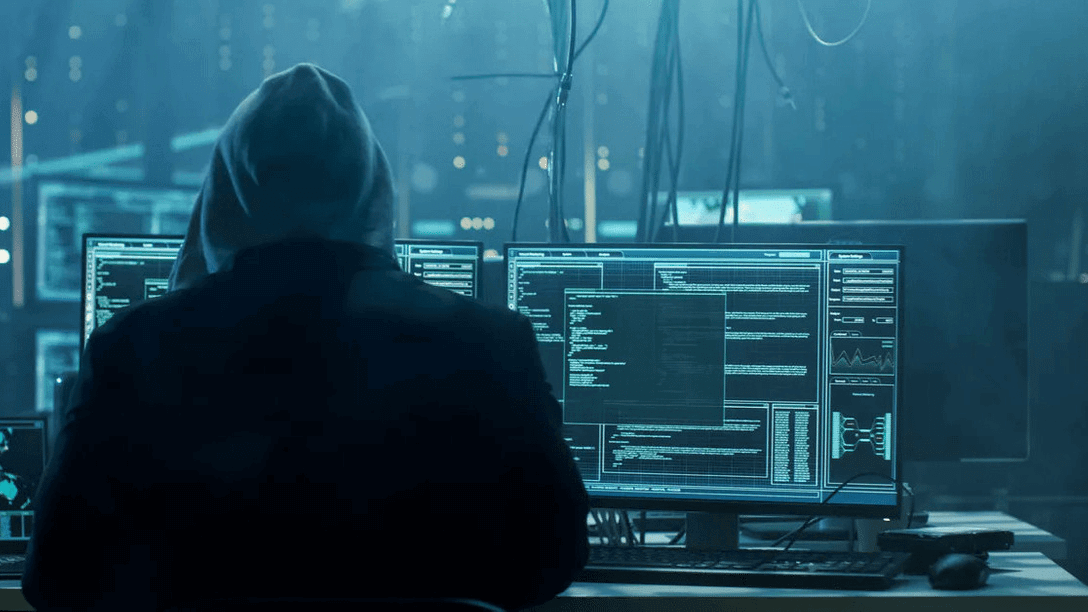 5 Secret Ways Hackers Can Use Blockchain To Hack The Unhackable