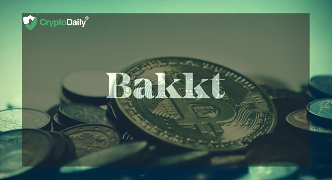 BAKKT Former CEO Takes On New Role Overseeing CFTC In Congress