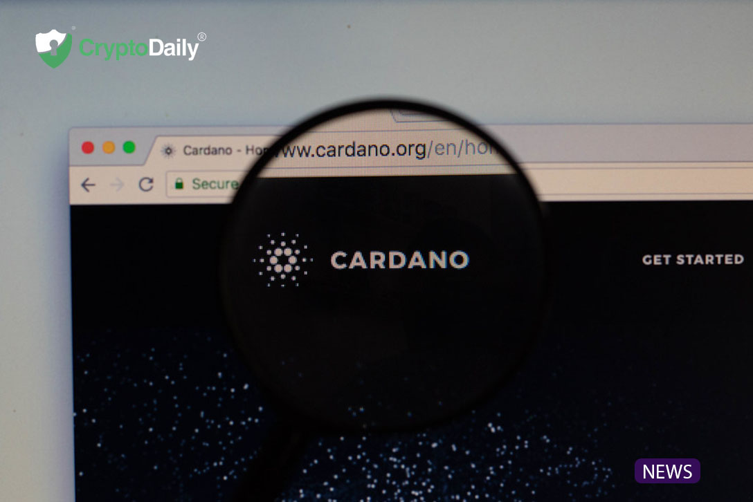 Cardano Plans Big Things In 2020