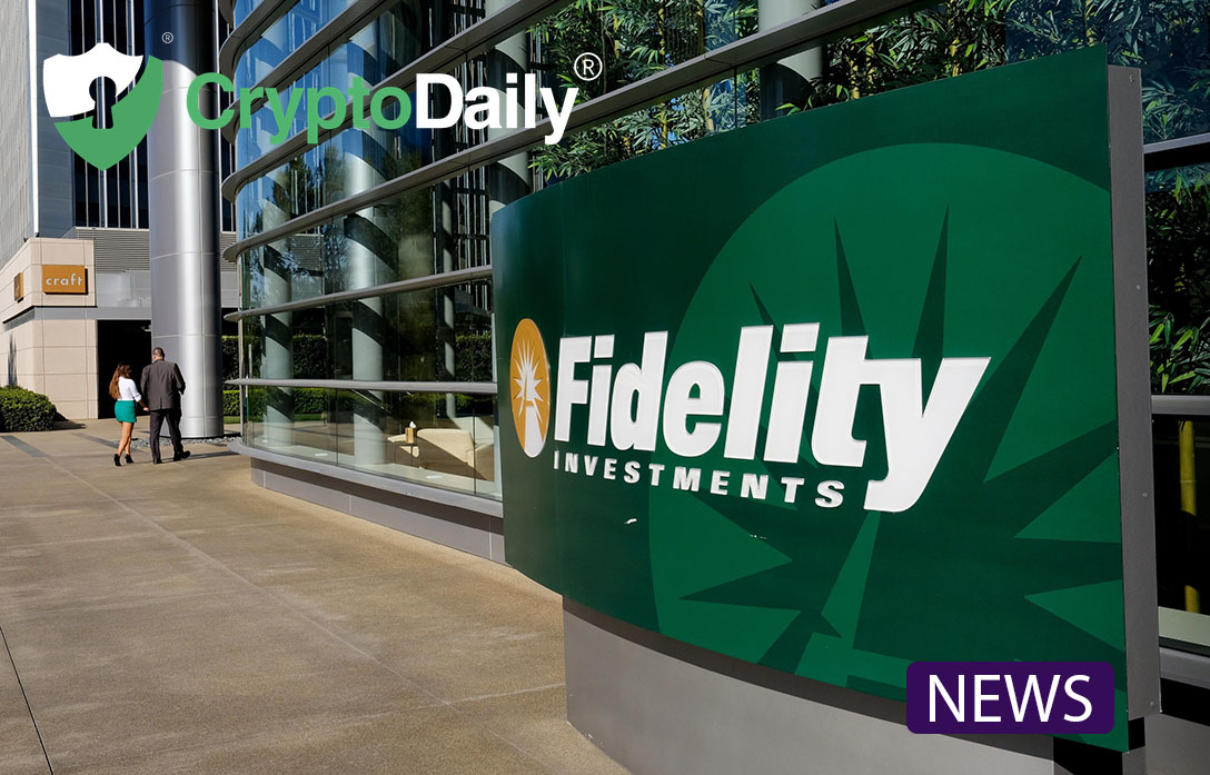 Fidelity Ardently Seeking The Right Bitcoin Engineer For Asset Scaling
