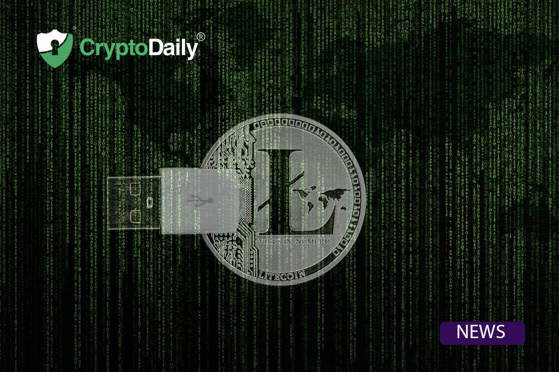 New Privacy Features Expected On Litecoin (LTC)