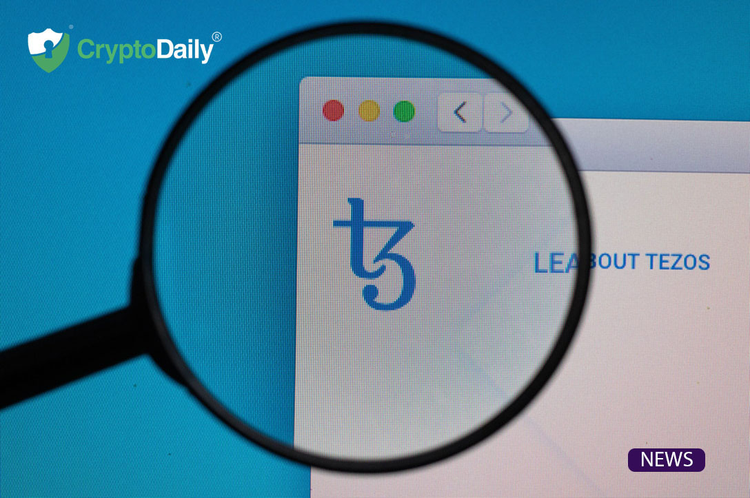 Tezos Aims To Jump On DeFi Bandwagon Via StakerDAO