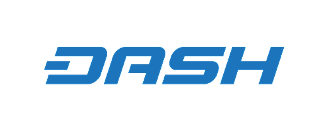 Data driven analysis of Dash 1st Quarter Performance