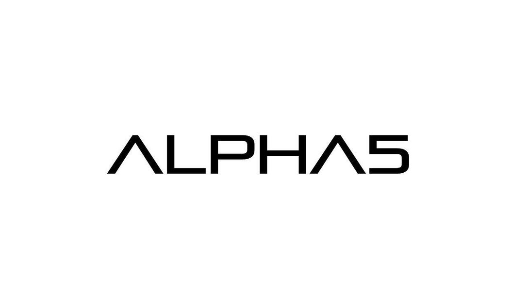 Polychain backed Alpha5 - Out of Stealth, Ready to Revolutionize Crypto Derivatives Trading