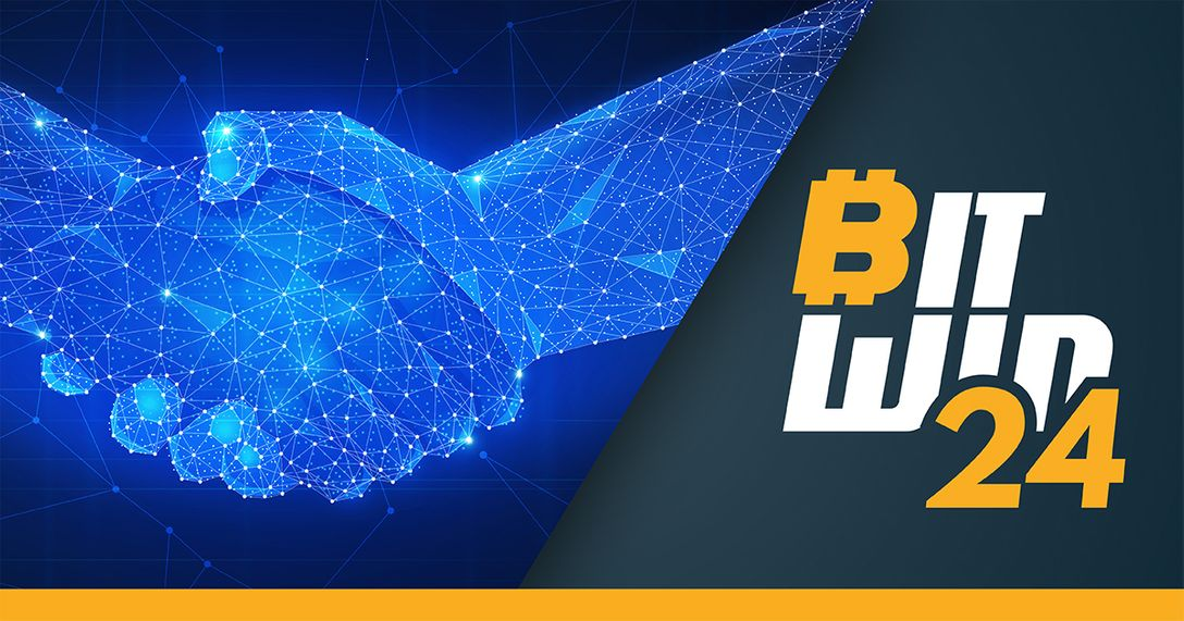 The new Bitwin24 blockchain lottery: Everything you need to know