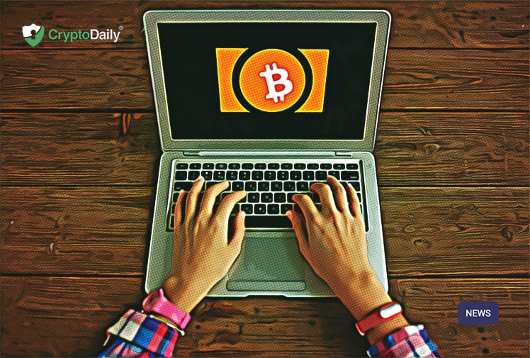 Exciting Move For Bitcoin Cash Adoption