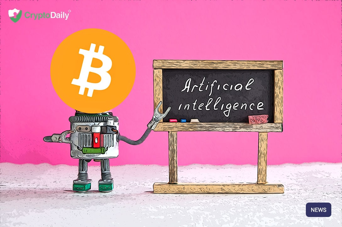 AIとビットコインの架け橋