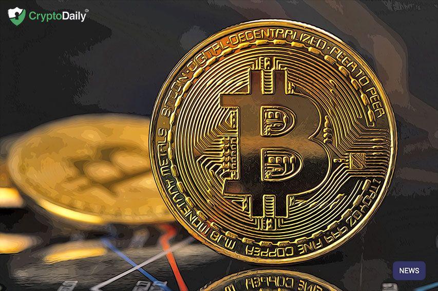 bitcoin étel