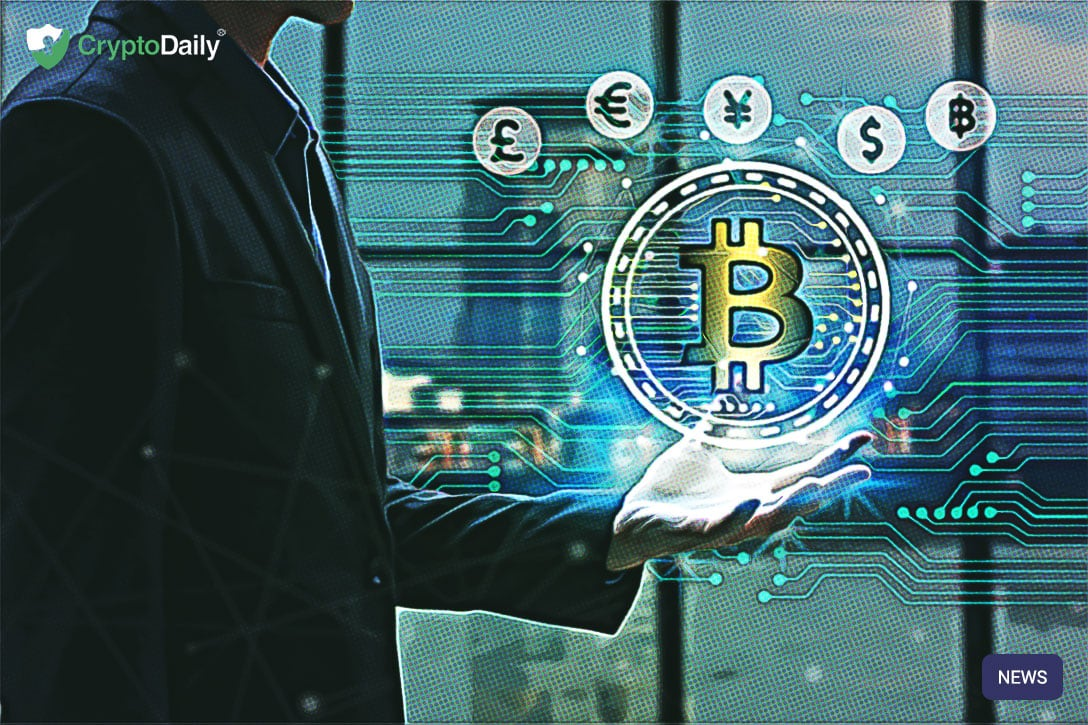 Is there a quick way to buy Bitcoin?