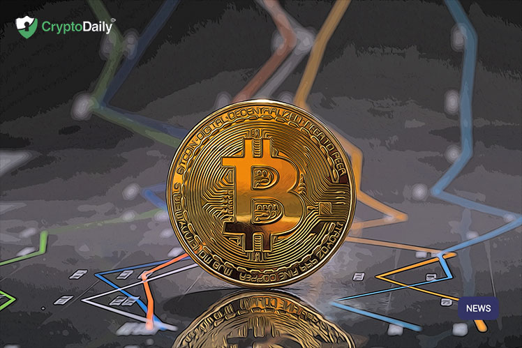 Will bitcoin become normal for Z and Y generations?