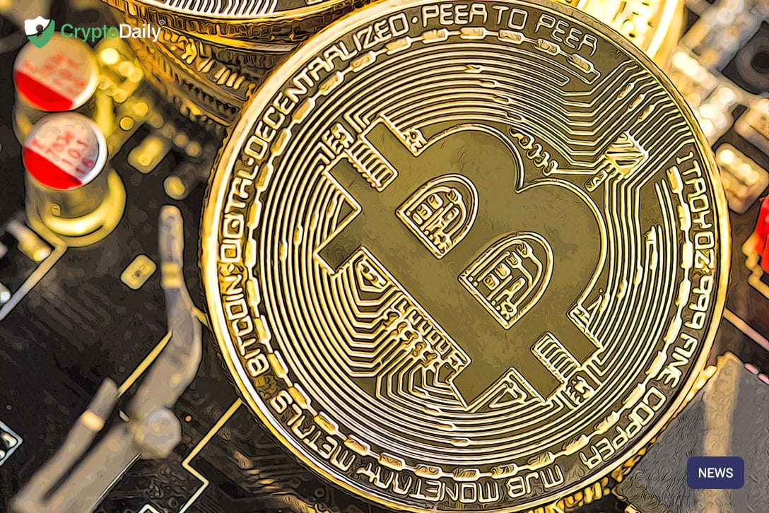 Why Cameron Winklevoss Thinks Bitcoin Is going To Disrupt Gold