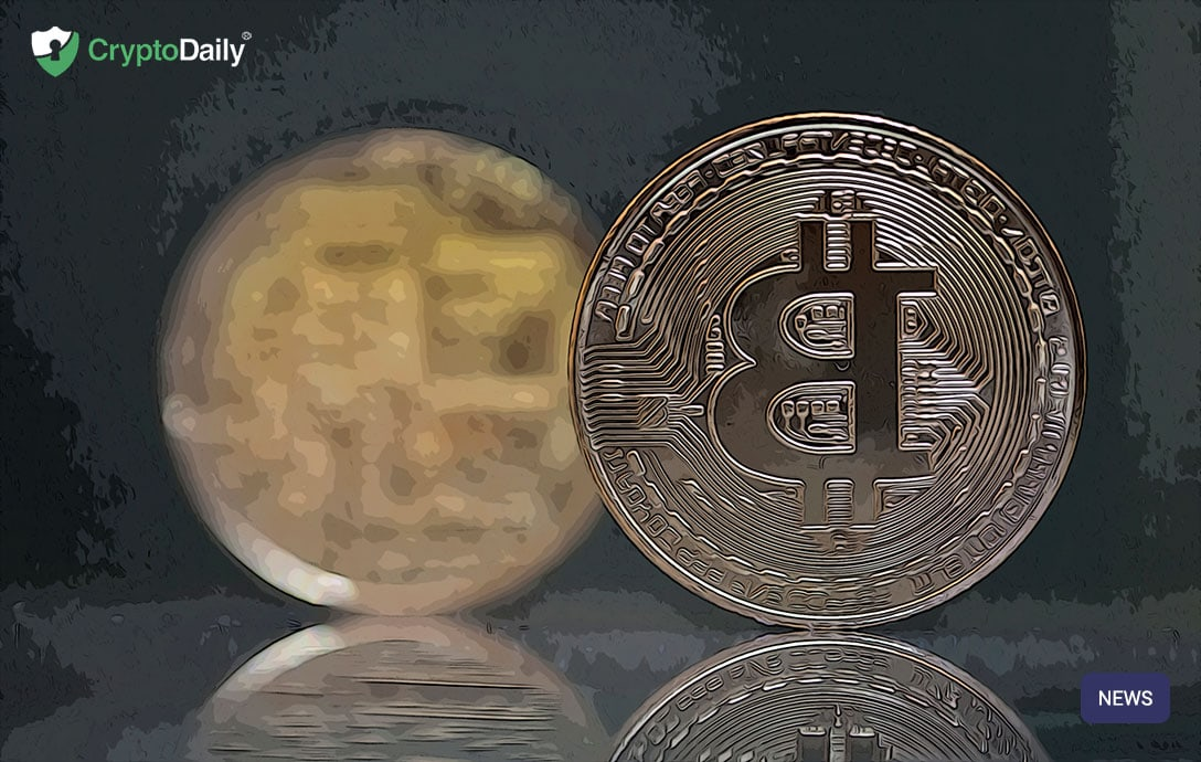 Kingdom Trust CEO believes in bitcoin and its economic principles more than its underlying technology