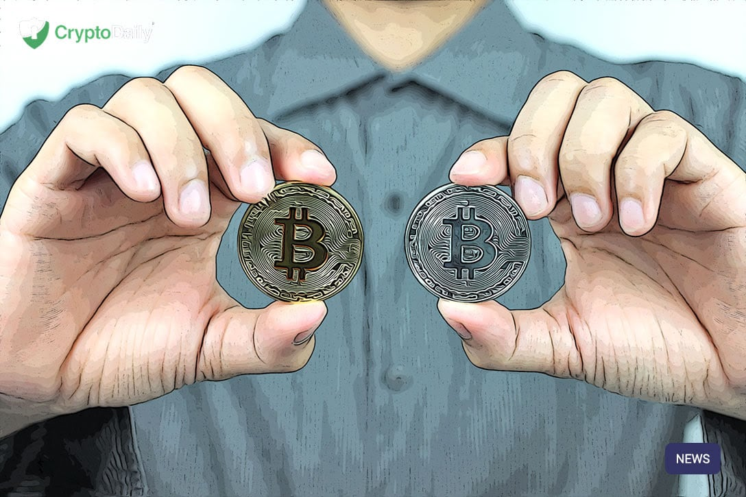 Pompliano believes that bitcoin should be included in every pension system in the future