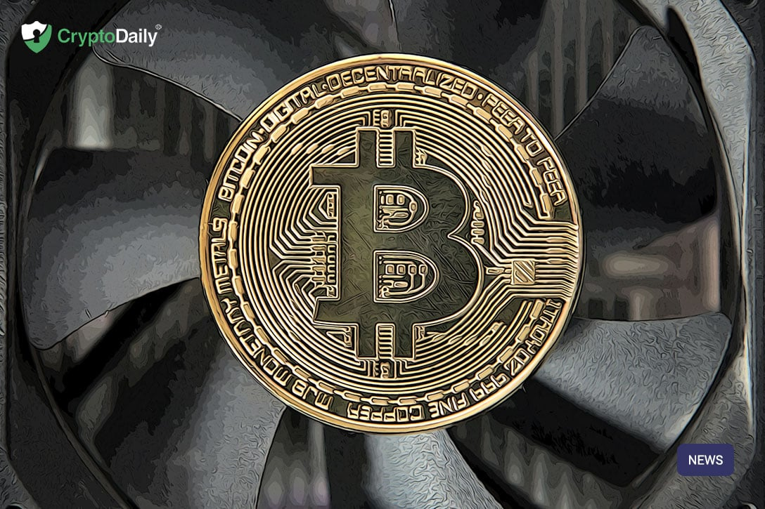 Israel looks to regard bitcoin as a currency in order to alter the countries high capital gains tax