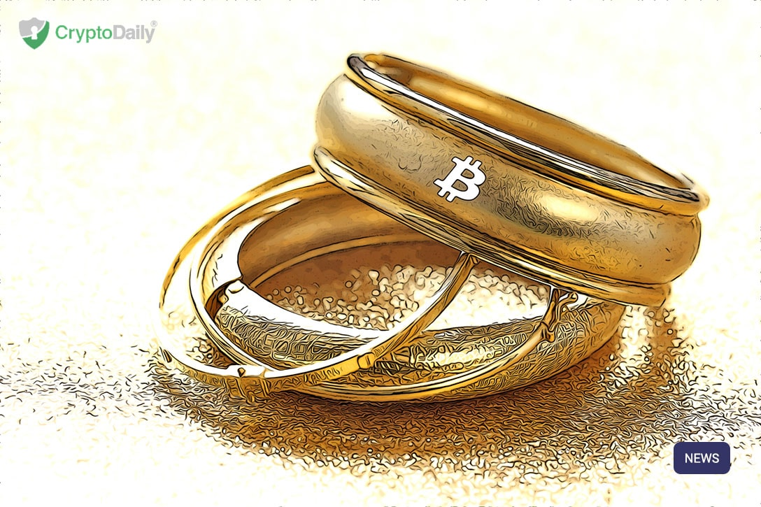 Can Bitcoin Hold Value Better Than Gold?