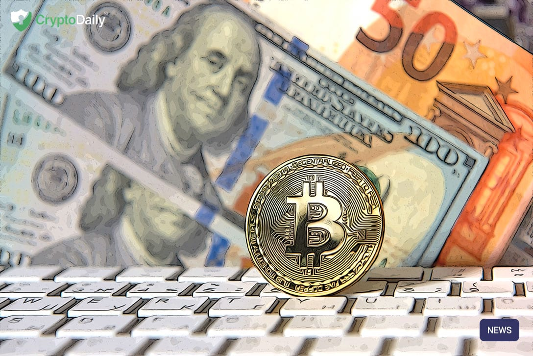 The issue of scammers and bad actors within the crypto space
