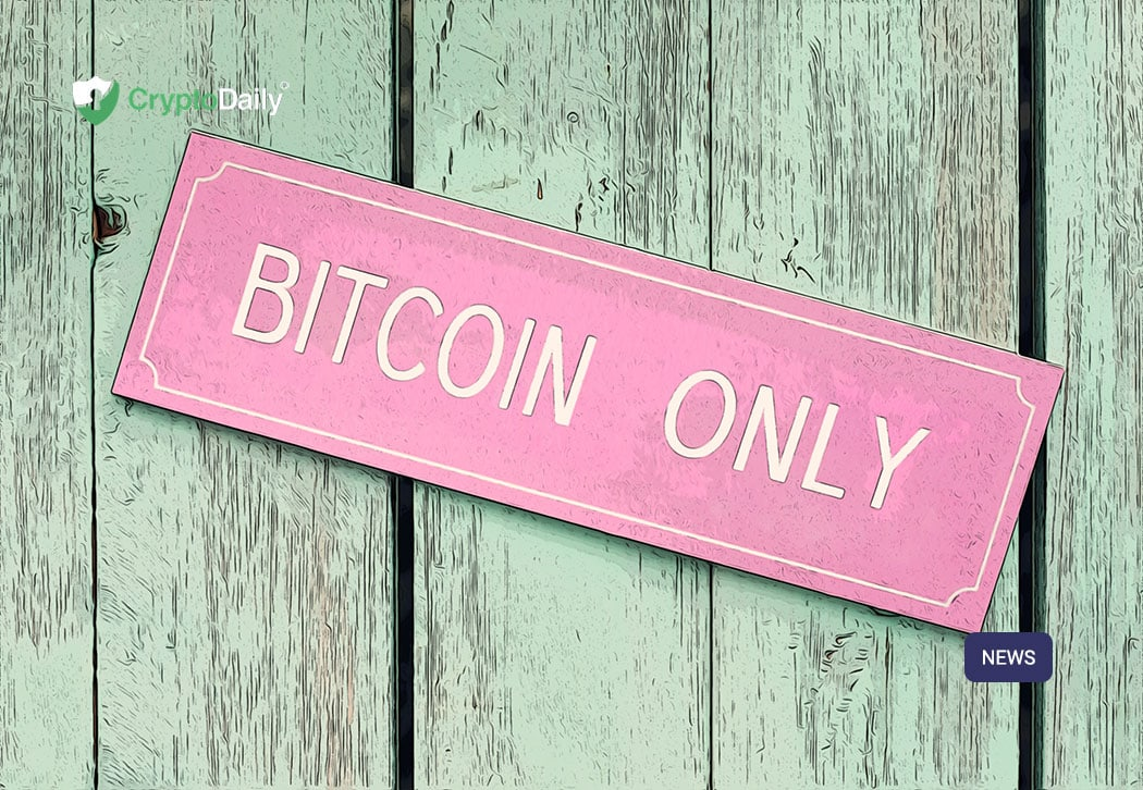 OpenNode Explains Why They're A 'Bitcoin Only' Company