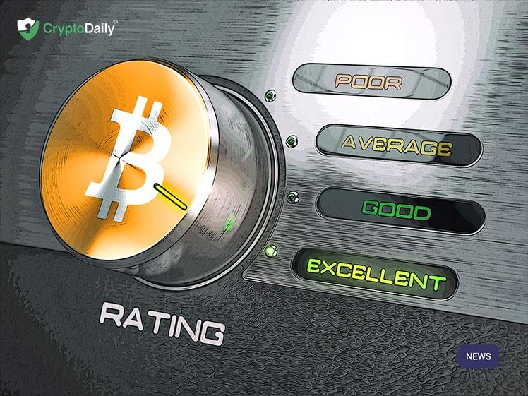 How Bakkt Could Help Lift Bitcoin
