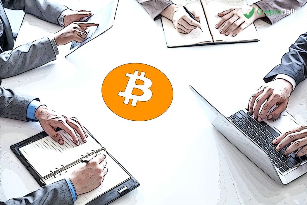 ビットコイン開発者は2018年の最も重要な技術開発話し合います