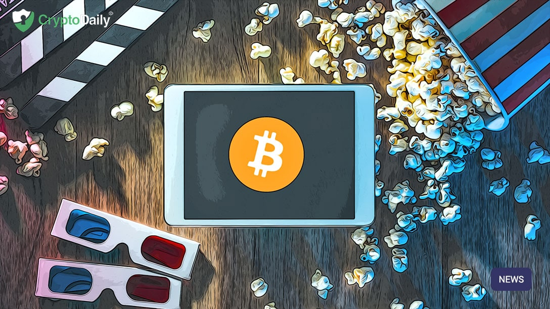 Crypto In Cinema - Don't Miss These Bitcoin Blockbusters!