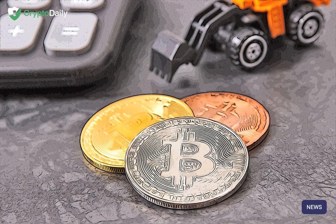 Albanian President Ilir Meta discusses bitcoin in new law