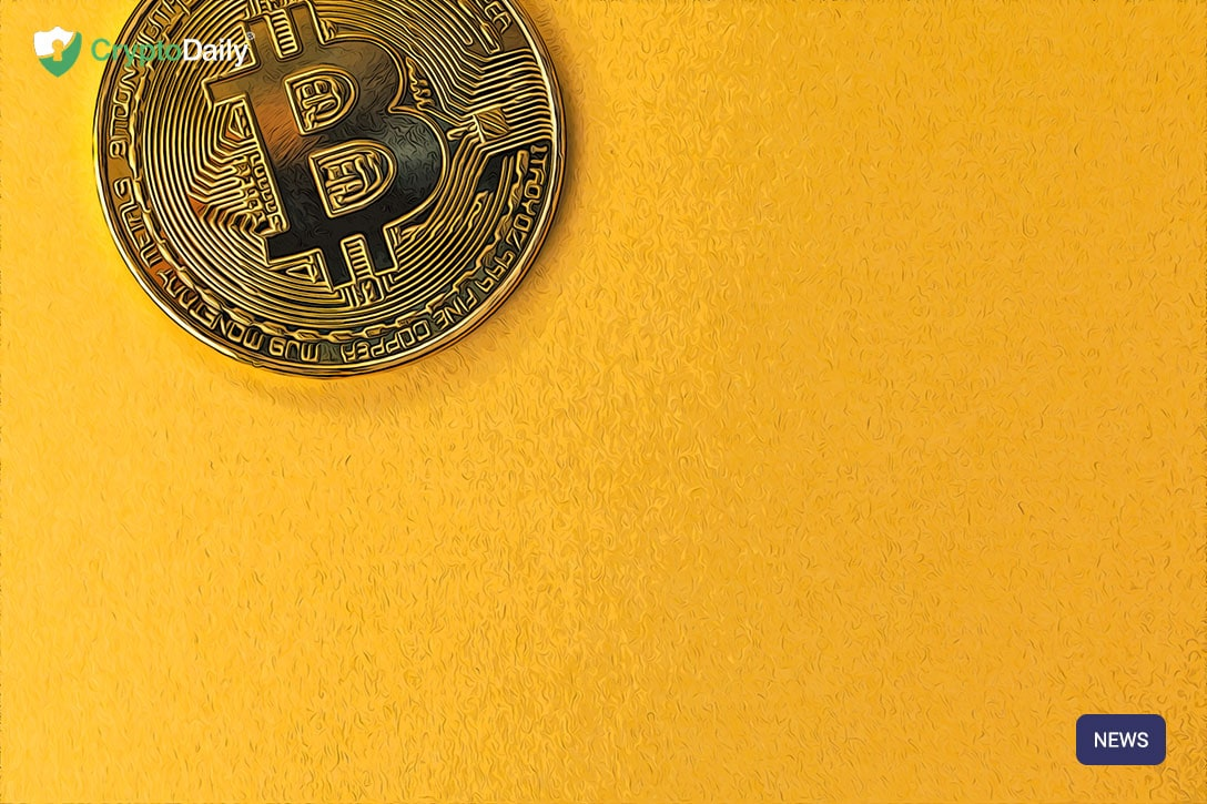 Why Did Bitcoin Really Hit $20k?