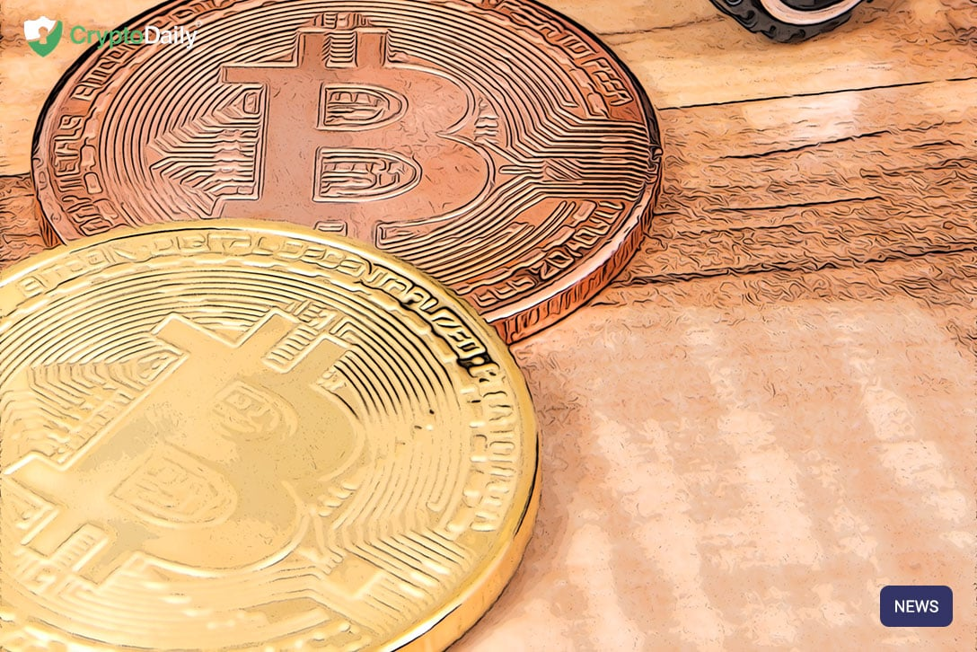 Tone Vays analyst believes BTC could be stagnated between $6000 and $10,000 for the rest of 2020