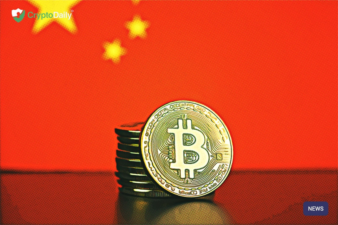 NEO Sees Spark Following Xi Jingping's Comments on Blockchain