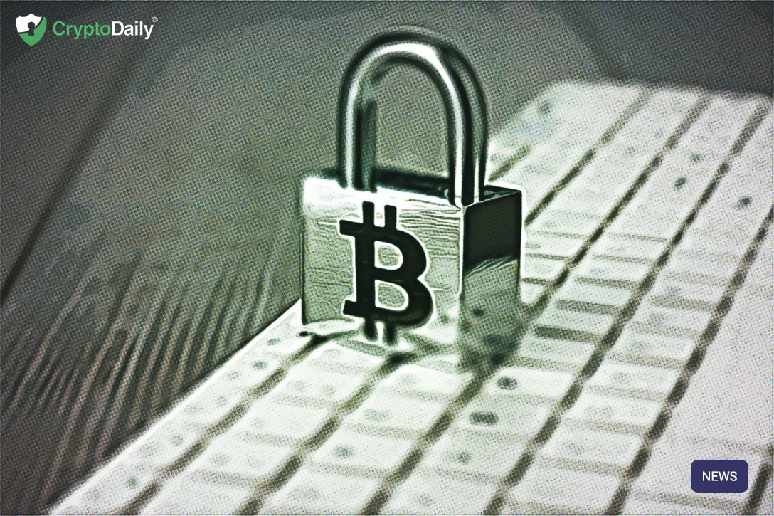 Why The FBI Aren't That Big On Bitcoin