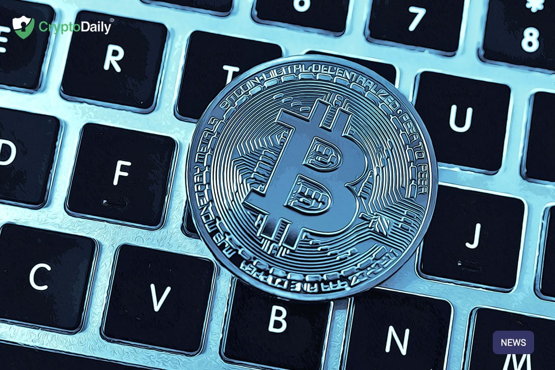 Bitcoin's Power As An Online Messenger