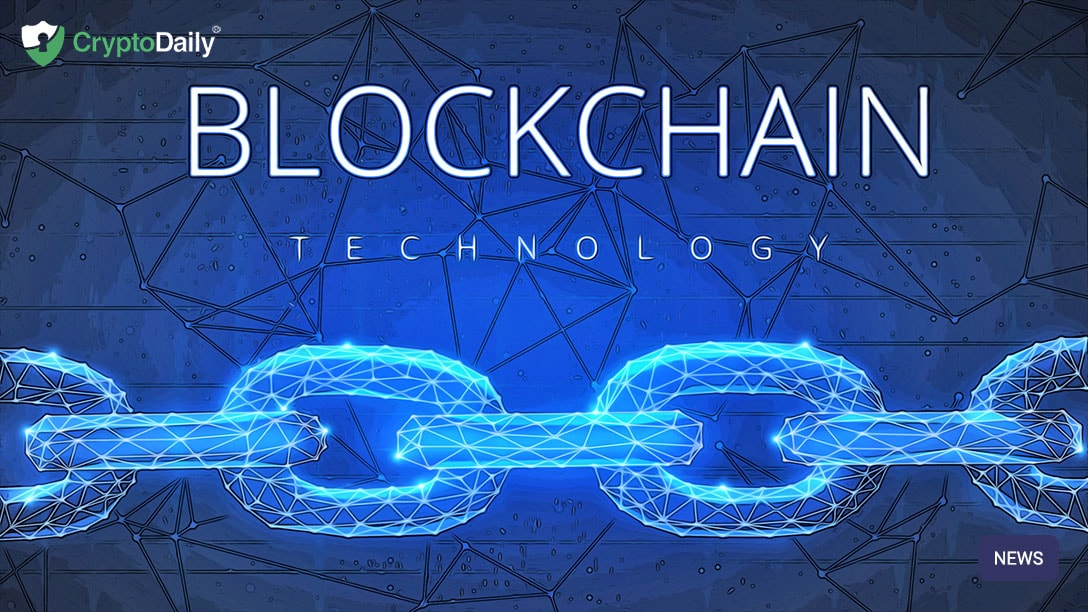 Blockchain prepared to be integrated into the Ministry of education for Vietnam graduates in 2021