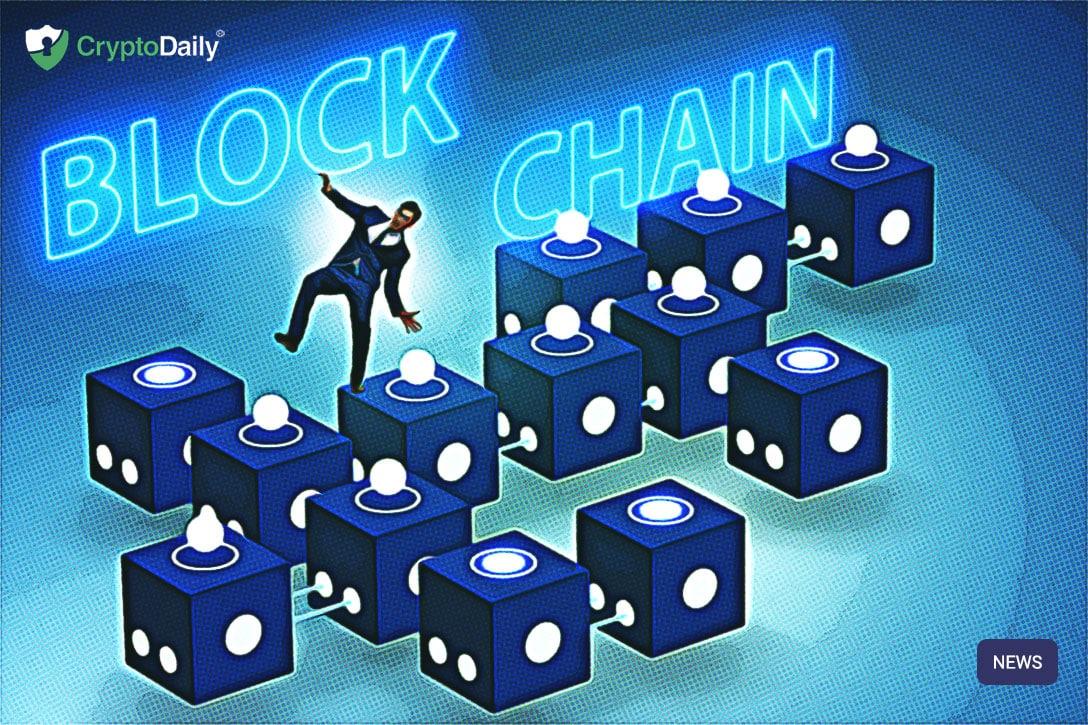 Germany's Blockchain Progress Sees New Funding