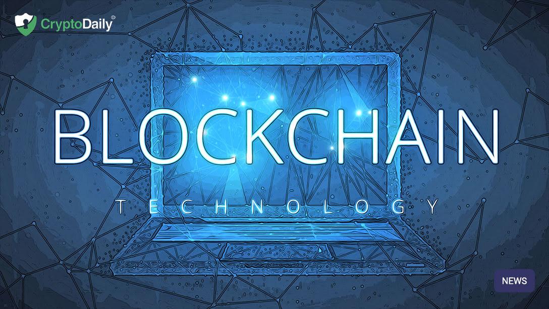 Blockchain Technology: A Peek into the Future of Blockchain