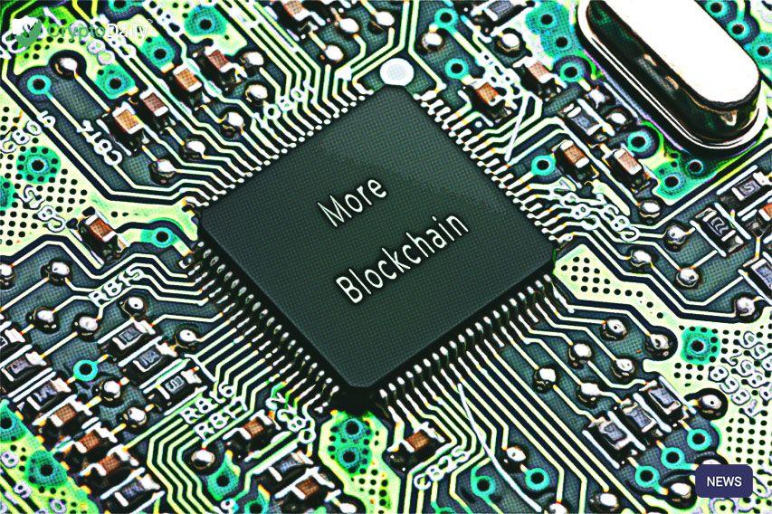 Blockchain Jobs To Kick Off In 2020