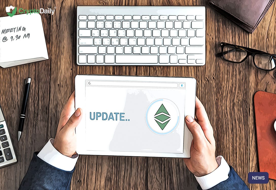 Did You Miss These Important Ethereum Classic And Litecoin Updates?