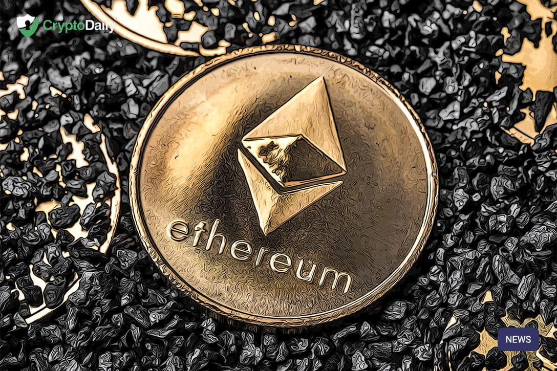 Ethereum 2.0 prepares to launch following trial and error testnet phases